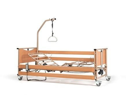 Dofinansowanie łóżko Rehabilitacyjne Pfron